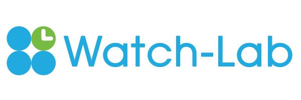 watchlabo_logo